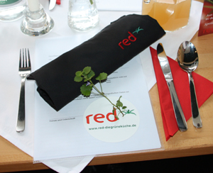 kochkurs3 red die gr ne k che das vegetarische und vegane restaurant in heidelberg. Black Bedroom Furniture Sets. Home Design Ideas